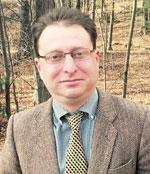 Igor Polenov
